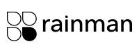 εξοπλισμός σκαφών rainman