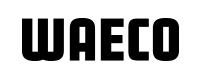 εξοπλισμός σκαφών waeco